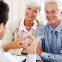 Long Term Care Insurance (LTCI)