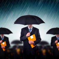 Commercial Umbrella / Excess Liability