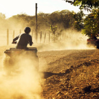 ATV / Off-Road Vehicle Insurance