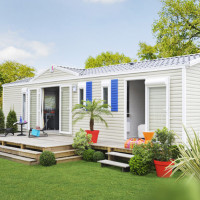 Mobile / Manufactured Home Insurance