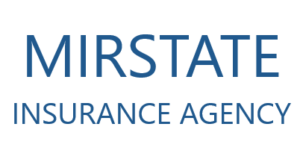 MirState Insurance